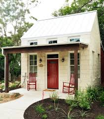 bed and breakfast fredericksburg texas bed and breakfast fredericksburg slunickosworld com