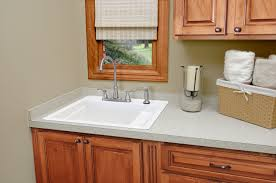 Laundry Room Sinks by Mustee Com Product Lines Laundry Utility Sinks Downloads Photos