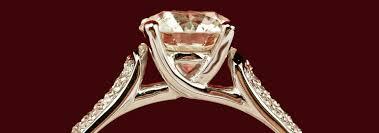 diamond world rings images Kansas city custom jewelry and engagement rings the diamond world jpg