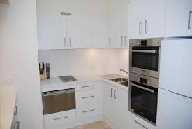 beautiful appliances for apartments gallery home ideas design