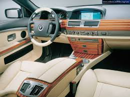 2002 bmw 745li interior 2002 bmw 760li e66 related infomation specifications weili