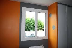 repeindre une chambre en 2 couleurs comment peindre une chambre en 2 couleurs toateblogurile com