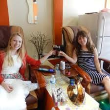 soho nail spa 10 photos u0026 23 reviews nail salons 328 new