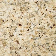 emser 10 pack new venetian gold granite floor and wall tile