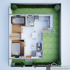 gabriel house in granville crest subdivision davao property finder