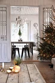 Xmas Home Decorations 1365 Best Shabby Chic Vintage Christmas Loves Images On Pinterest
