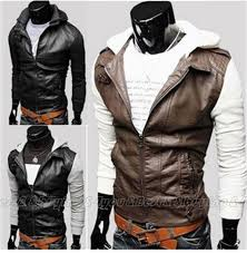 hooded motorcycle jacket search on aliexpress com by image