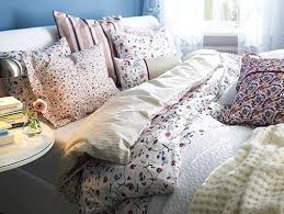 bedding blog ikea s alvine bedding textile blog trends style innovation