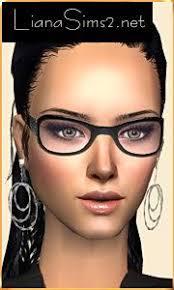 Liana Sims 2 Preview Women S Clothing Swimwear Liana Sims Women U0027s Clothing Casual Sims 2 Fan Cc