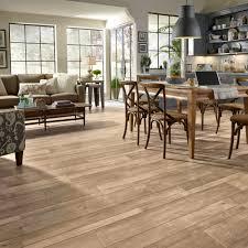 3 tips for the better laminate flooring installation interior