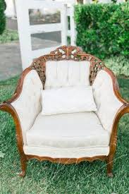 table and chair rentals sacramento 18 best dogwood party rentals sofa images on pinterest antique