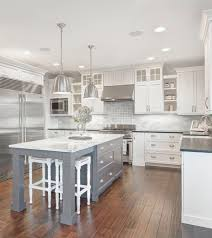 beautiful kitchens with white cabinets simple white kitchen cabinets beautiful kitchens with white cabinets