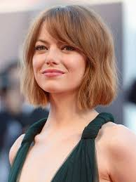 transition hairstyles for growing out short hair how to grow out your hair allure