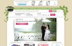the best wedding planner the best websites to plan weddings and events smashing wall
