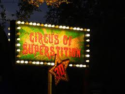 halloween horror nights or howl o scream hipster review busch garden u0027s tampa howl o scream 2012