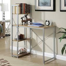 Sofa Laptop Desk by Alamosa Ladder Laptop Desk Classic Black Hayneedle