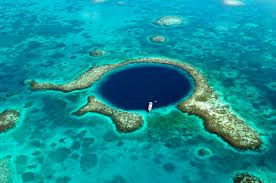 10 off the beaten path spots in belize belize experiences