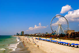 7 ways to save on your myrtle beach vacation