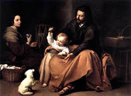 thanksgiving homily god u0027s plan for marriage and family u2013 a homily for the feast of the