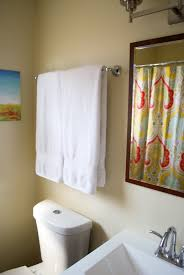 Ralph Lauren Bathroom Accessories by Bathroom Incredible Dillards Shower Curtains Design For Your Cozy