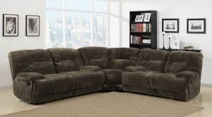 sofa chairs recliner loveseat with console single bed sofa sleeper