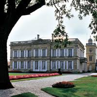 30 years of château gruaud château gruaud larose bordeaux wine growers guides wine