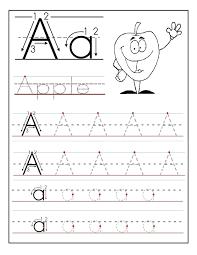 ideas about free preschool printables bridal catalog