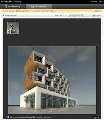 amazon com autodesk autocad revit lt suite 2013 includes a 1