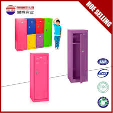 Locker Room Bedroom Set Locker Bedroom Furniture Vdomisad Info Vdomisad Info