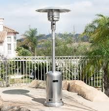best patio heater hiland patio heater troubleshooting patio outdoor decoration