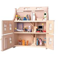 100 barbie kitchen furniture amazon com barbie all around