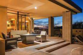 Arizona Home Decor by Huxley Court San Jose California Luxury Real Estate Townhome