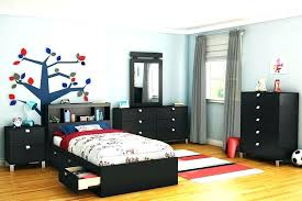 Bedroom Designs With White Furniture Ikea Bedroom Ideas Pinterest Collections Impressive Bed And