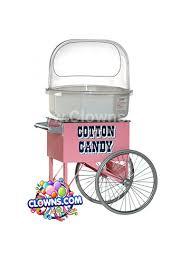cotton candy machine rentals popcorn machine rental new york party concession rentals