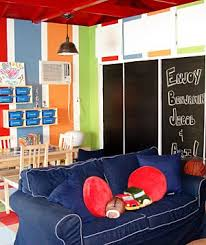 fun filled playrooms design dazzle