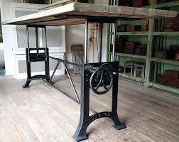 crank table base for sale november 2017 nhmrc2017 com