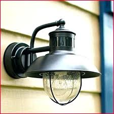 add motion sensor to outdoor light motion sensor outdoor light marvelous motion sensor outdoor wall