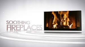 fireplace screensaver mac decorations ideas inspiring interior