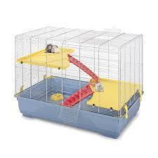 gabbie scoiattoli gabbie prodotti per ratti e topolini rat 80 mid imac
