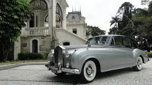 carro rolls royce aluguel de carros antigos e rolls royce casamentos noivas em