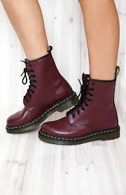 dr martens black friday sale best 25 dr martens ideas on pinterest dr martens boots doc