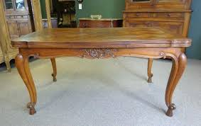 Antique Dining Room Table Styles Vintage Dining Table Dining Table Regarding