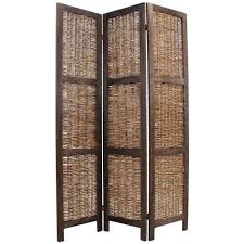 frosted glass room divider full size of lowes sliding door