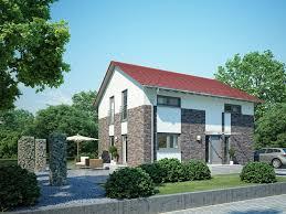 Kaufen Sie Ein Haus Ich Möchte Ein Haus Kaufen Esseryaad Info Finden Sie Tausende Von