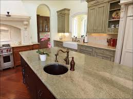 kitchen modern kitchen flooring custom kitchens kitchen design