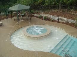 beninati pools