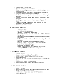 Simple Online Resume by Remarkable Nouns For Resume 45 About Remodel Free Online Resume