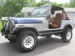 jeep cj hood certifiablejeep com project