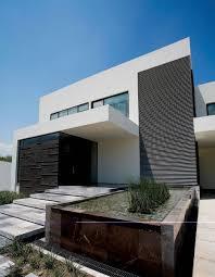 architect home design fresh contemporary architecture buildings 1369