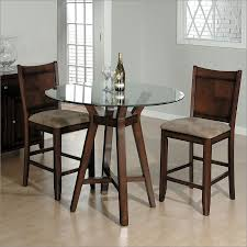 glass counter height table sets enchanting glass counter height table sets photos best image